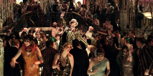 GreatGatsbyParty